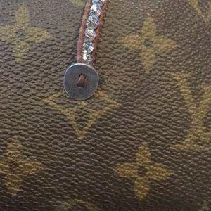 Chan Luu Jewelry - Chan luu 3 wrap bracelet
